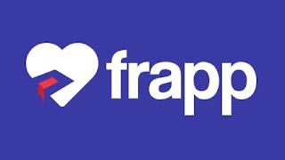 Frapp app