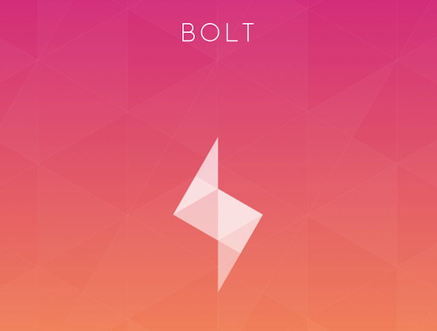 Instagram Launched New App Bolt for Android and iOS