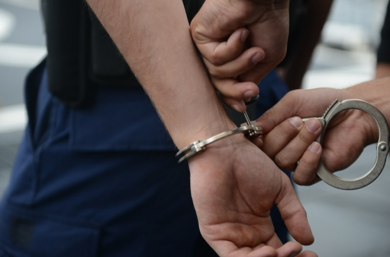 Homem é preso por tráfico de drogas em Juazeiro (BA) - Portal Spy Notícias de Juazeiro e Petrolina