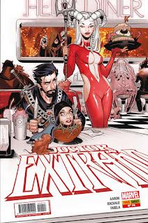 http://nuevavalquirias.com/doctor-extrano-comic-comprar.html
