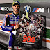 Oliveira alcanza su primera victoria en la carrera número 900 de MotoGP