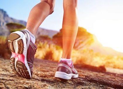 ejercicio físico