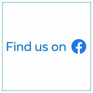 Find us on Facebook - Free Download File Vector CDR AI EPS PDF PNG SVG
