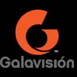 GALAVISIÓN EN VIVO LIVE