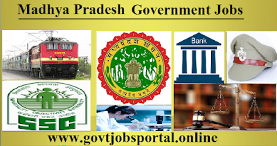 Mp-govt-job-in-madhya-pradesh