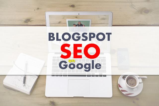 4 Bukti Subdomain Blogspot Masih Layak Digunakan