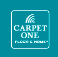 carpet one logo