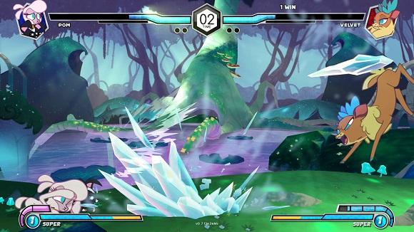 thems-fightin-herds-pc-screenshot-2