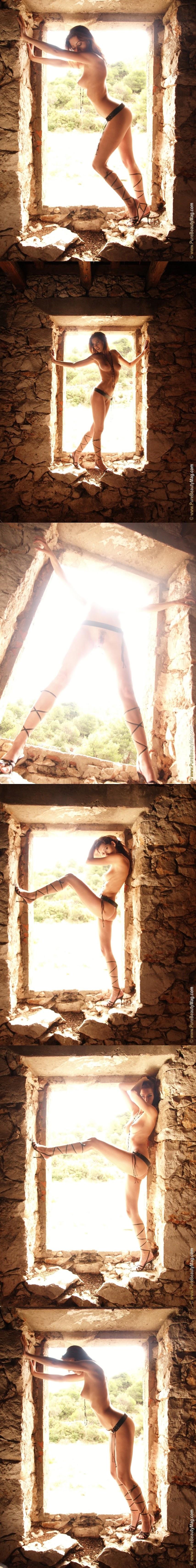 PureBeautyMag PBM  - 2006-01-24 - #s173732 - Katy - Lullabye - 3008px