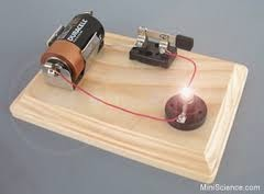 http://www.explainthatstuff.com/electricity.html