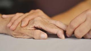 Como Aliviar La Artritis