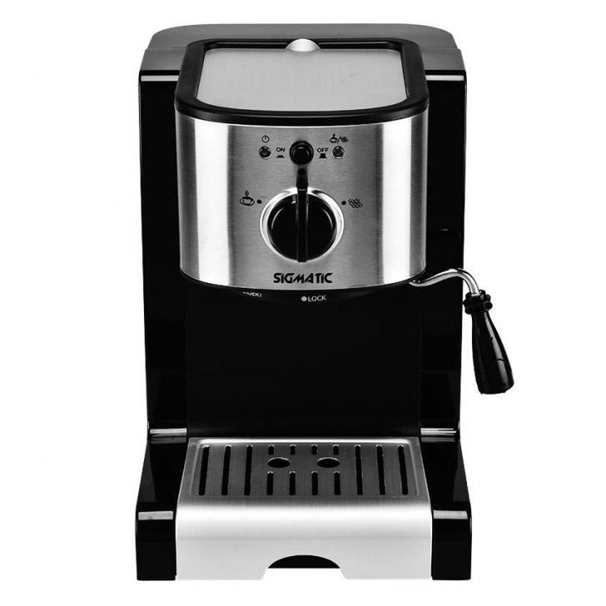 Daftar harga mesin kopi