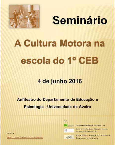 http://culturamotoranaescola1ceb.blogspot.pt/2016_04_01_archive.html
