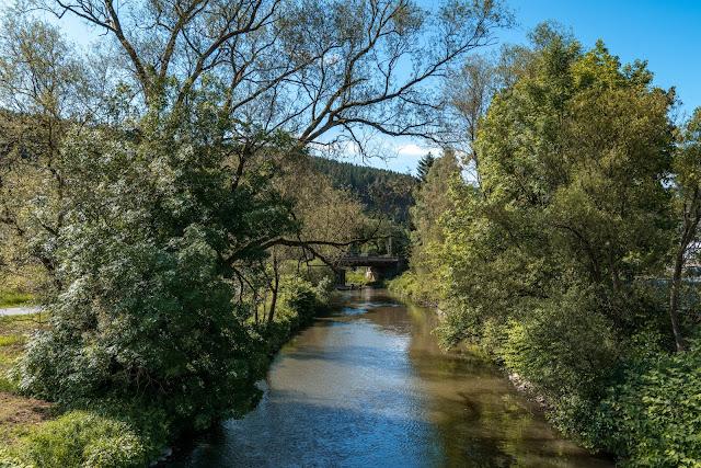 Erzquellweg - Mudersbach - Naturregion Sieg | Erlebnisweg Sieg | Natursteig-Sieg 03