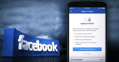 إضافة-حساب-لإدارة-حسابات-المتوفي-على-فيسبوك