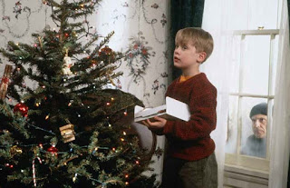 review film home alone
