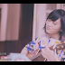 Subtitle MV AKB48 - 365 Nichi no Kamihikouki