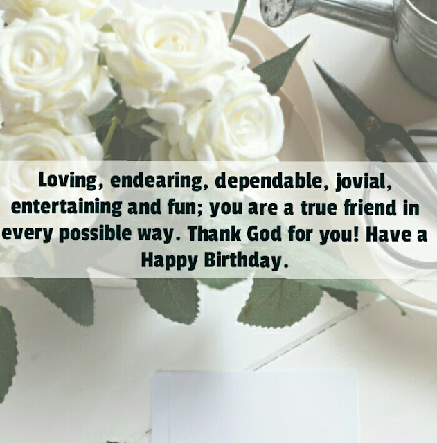 Happy Birthday Images with Messages [Free Download]Happy Birthday Images with Messages [Free Download]