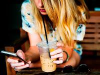 Kamu yang Ngakunya Gaul Harus Punya 6 Aplikasi Android Keren Ini