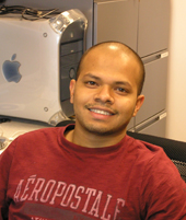 Dr. Supratim Ray<br/> Associate Professor  Centre for Neuroscience <br/> Indian Institute of Science  Bangalore