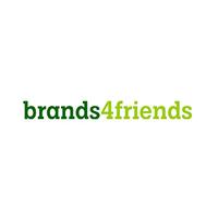 Brands4friends, Shopping Club, Marken, renommierter , Mode, Lifestyle, Taschen, Schuhe, Shirts, Jeans, Sport, Freizeit, Luxuslabel, bis zu 70% unter