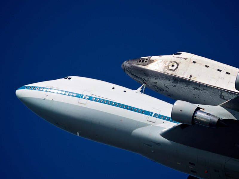 how to start space shuttle in x plane - photo #45
