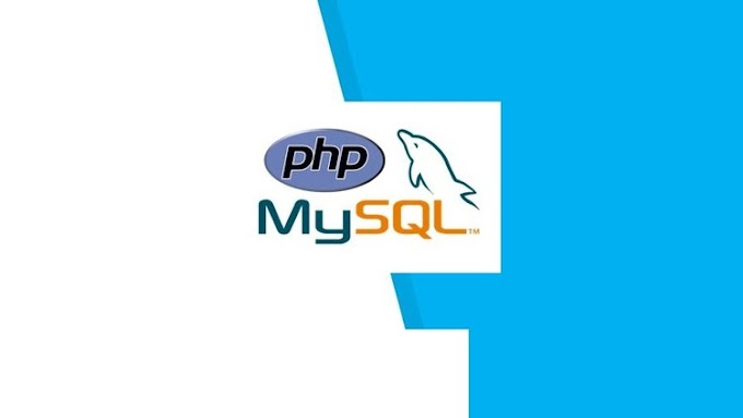 Udemy Free Coupons for PHP with MySQL- Procedural Part | उडेमी फ्री कूपोंस फ़ॉर सेलेक्टिव कोर्सस