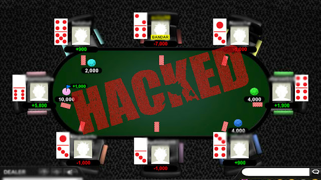 CHEAT BANDAR66 ONLINE DI ANDROID