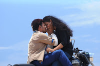 Rendaksharaalu Telugu Movie New Stills