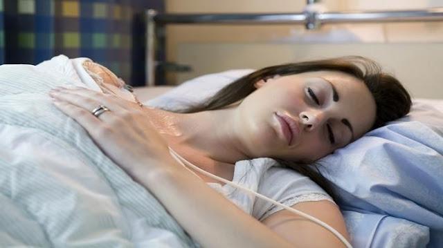 Inilah 6 Penyakit Yang Lebih Banyak Menjangkit Perempuan daripada Laki-Laki