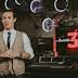 [News]Caito Maia, fundador da Chilli Beans, lança reality para resolver as principais dores dos empreendedores