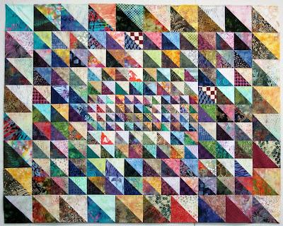 https://1.bp.blogspot.com/-Iiy3BIhW85k/VxBaZEhxDgI/AAAAAAAAdWM/HlDtAeezPOkr3G43-qEF6Hp4VzejuERbACLcB/s400/Triangles%2Bnumber%2B1.jpg