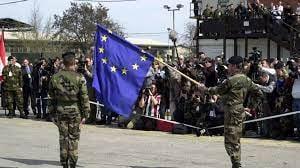 Πως η ΕΕ (δεν) θα υπερασπιστεί την Ελλάδα σε περίπτωση εμπλοκής με την Τουρκία
