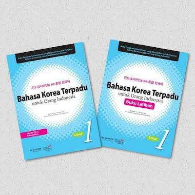 buku-bahasa-korea-terpadu