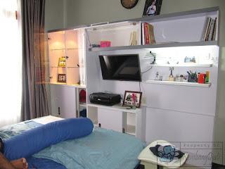 Furniture Interior Rumah ( Furniture Semarang )