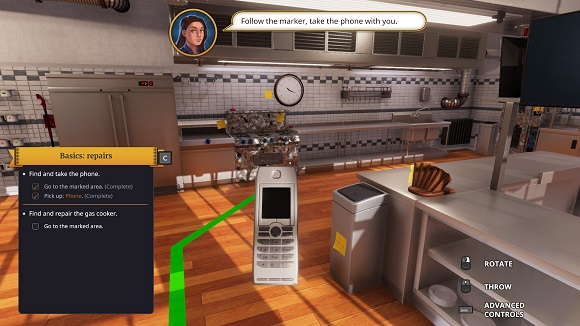 cooking-simulator-pc-screenshot-www.ovagames.com-3