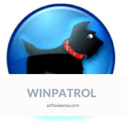 Descargar WinPatrol Gratis Para Windows