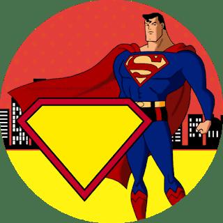 DOĞUM GÜNÜ, ERKEK, Etiketler, Flamalar, Şablonlar, KIZ, Parti Etiketleri, Parti Malzemeleri, parti süsleri, Temalı Parti Setleri, Temalı Parti Şablonları, ÜCRETSİZ PARTİ SETİ, Doğum Günü Süsleri, Superman Temalı Parti Seti