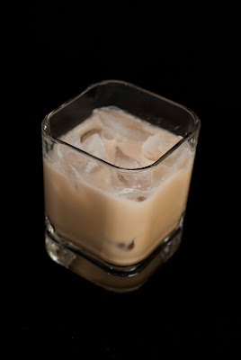 toasted almond, toasted almond picture, toasted almond photo, toasted almond image, amaretto liqueur, kahlua, coffee liqueur, cream