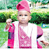 """Update: SOTITOBIRE: Prophet Babatunde's """"Church Members Observed 9 Days Fasting Over Missing Child"""""""