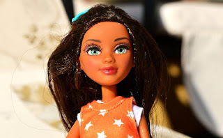 Doll Images, Barbie Images, Barbie Girl Images