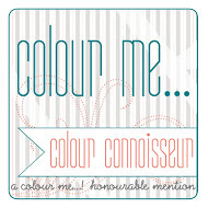 http://colourmecardchallenge.blogspot.com/2015/10/top-picks-for-cmcc91.html