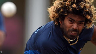 World Twenty20 2016: Lasith Malinga out of Sri Lanka squad