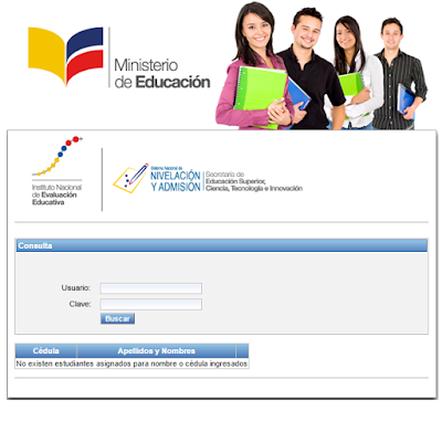 http://quefarras.com/blog/2017/03/consultar-resultados-del-prueba-examen-ser-bachiller-2017-ineval-snna-2018/