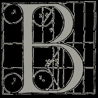 https://commons.wikimedia.org/wiki/File:Francesco_Torniello_da_Novara_Letter_B_1517_(coloured).png