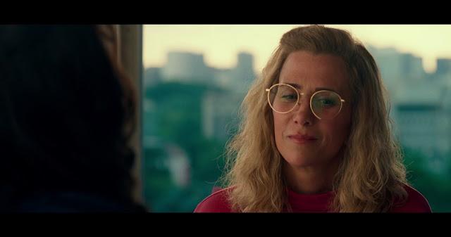 La Mujer Maravilla 1984 1080p latino