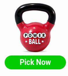probabilidades powerball en españa