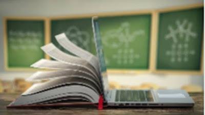 Inovasi Pendidikan di Era Digitalisasi Abad 21