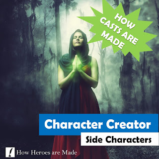 https://www.teacherspayteachers.com/Product/Character-Creator-Side-Characters-How-Casts-are-Made-Distance-Learning-5370420