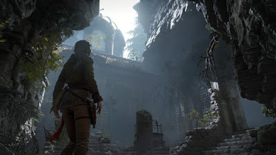 Rise of the Tomb Raider-4